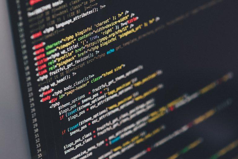 CSS pour les liens